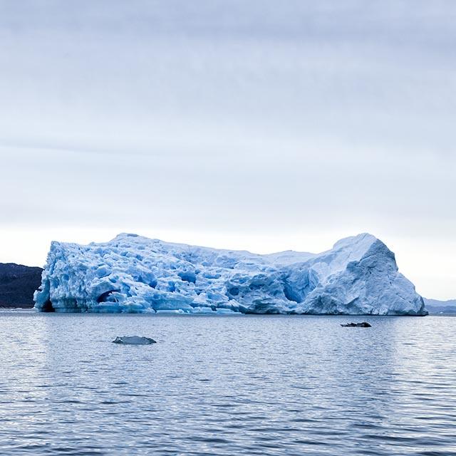 Groenlandia - blog - Manu Pérez foto